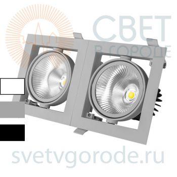 ELEC Ultra - 1800 руб.