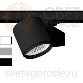 Downlight ULTRA 2х26 вт (G24-q3) ЭПРА - 1200 руб!