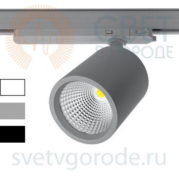 ЭПРА PT-FIT 35/70W (OSRAM) - 1100 руб.