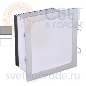 EFS 45,EFS 130 Серия LUNA (Световые Технологии)