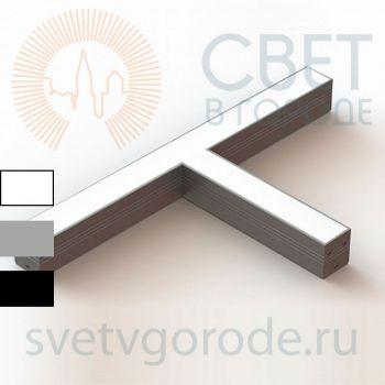 DO CDM-T B2 Ultra 35/70/150w - 6000 руб.<br /> Цена указана на светильник с лампами.